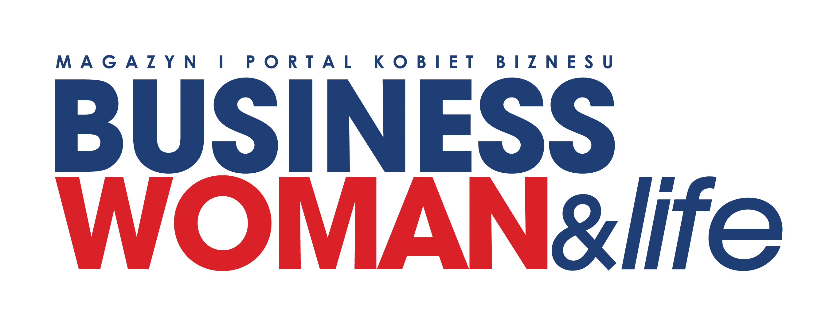 Businesswomanlife logo